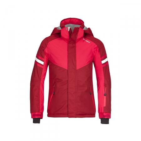 Dětská lyžařská bunda - Husky LORY - 1 1c510ee365