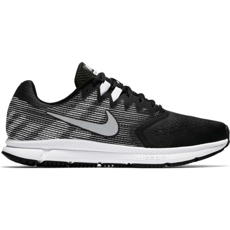 Pánská běžecká obuv - Nike AIR ZOOM SPAN 2 M - 1 58c3fee55c5