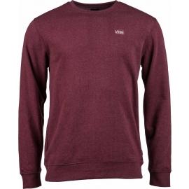 Vans M CORE BASICS CREW F - Men's sweatshirt