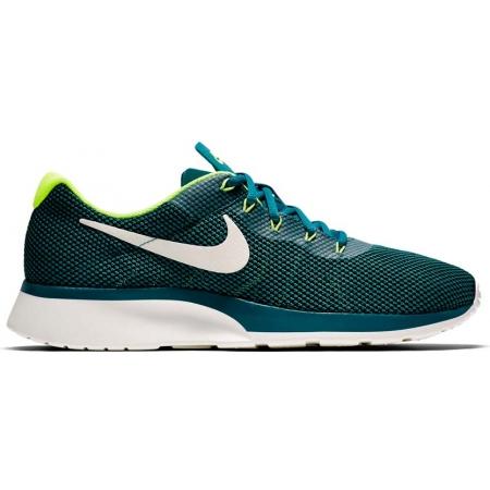 Pánské boty - Nike TANJUN RACER SHOE - 1 c3a751f72b