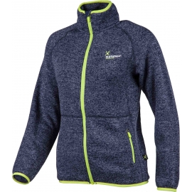 Klimatex SEM - Kids' functional sweatshirt