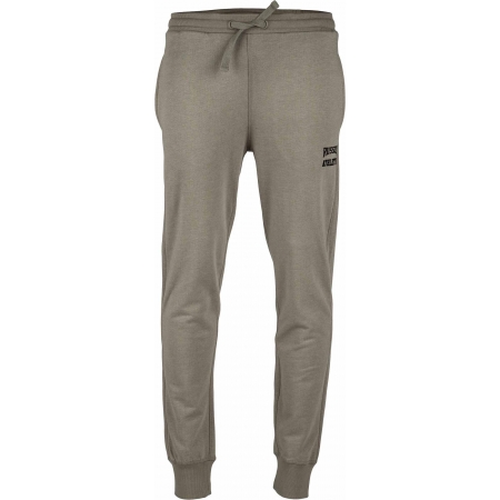 Men's sweatpants - Russell Athletic MEN SWEATPANTS - 2