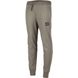 Russell Athletic MEN SWEATPANTS