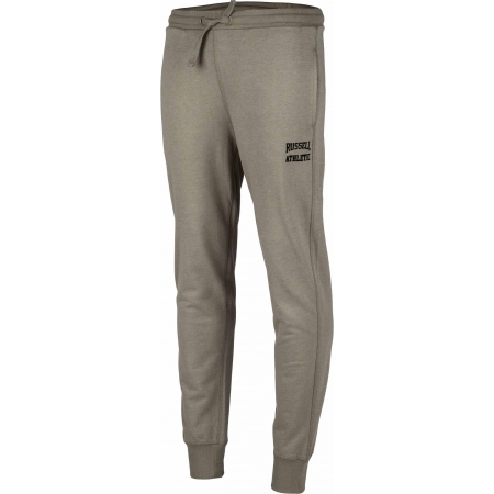 Men's sweatpants - Russell Athletic MEN SWEATPANTS - 1
