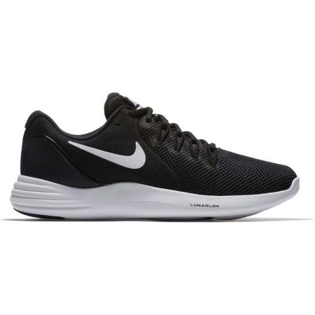 Pánská běžecká obuv - Nike LUNAR APPARENT M - 1