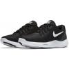 Pánská běžecká obuv - Nike LUNAR APPARENT M - 3
