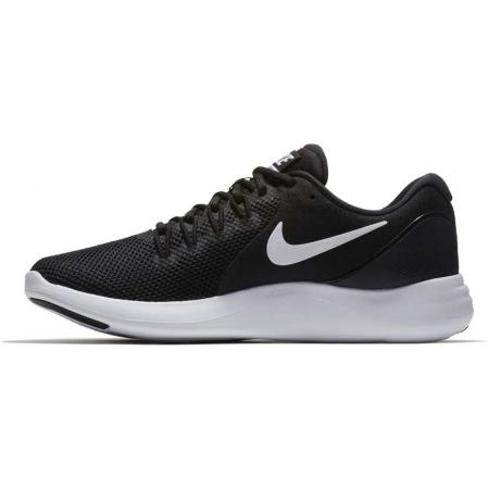 Pánská běžecká obuv - Nike LUNAR APPARENT M - 2