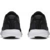 Pánská běžecká obuv - Nike LUNAR APPARENT M - 6