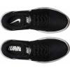 Pánská běžecká obuv - Nike LUNAR APPARENT M - 5