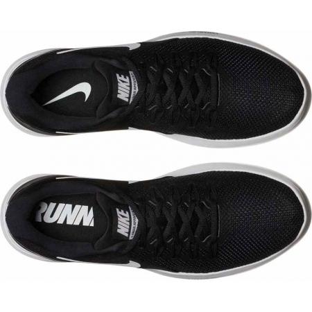 Nike LUNAR APPARENT M | sportisimo.pl