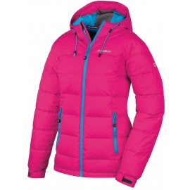 Husky HERAL L - Women's jacket