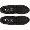 Pánska lifestylová obuv - Nike AIR MAX MURI - 4