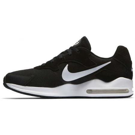 Pánska lifestylová obuv - Nike AIR MAX MURI - 2