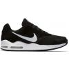 Pánska lifestylová obuv - Nike AIR MAX MURI - 1