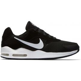 Nike AIR MAX MURI - Pánské lifestylové boty