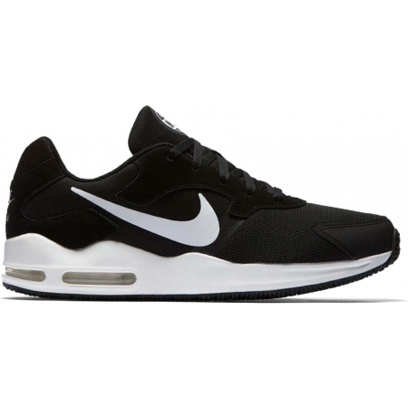 Nike AIR MAX MURI - Men's shoes