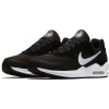 Férfi lifestyle cipő - Nike AIR MAX MURI - 3