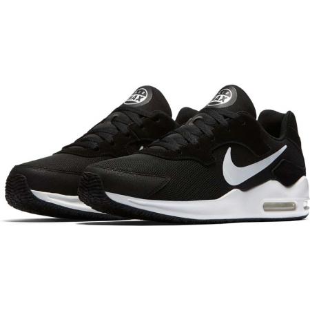 Pánska lifestylová obuv - Nike AIR MAX MURI - 3