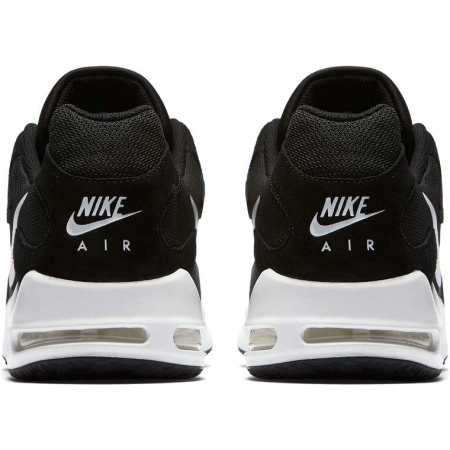 Pánska lifestylová obuv - Nike AIR MAX MURI - 6