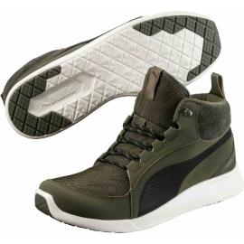 Puma ST TRAINER EVO DEMI V2 CORDUROY - Мъжки обувки