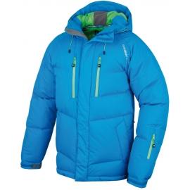 Husky ARCTIDA - Men's jacket