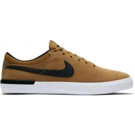 Nike HYPERVULC ERIC KOSTON - Men's skateboard shoes