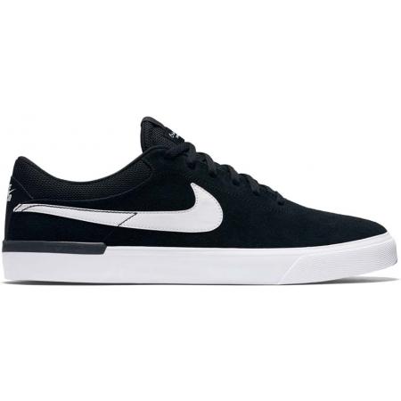 Pánské skateboardové boty - Nike HYPERVULC ERIC KOSTON - 1 0dd97dc1e8
