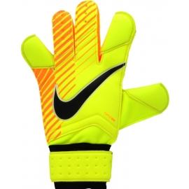 Nike GK GRP3 - Fotbalové rukavice