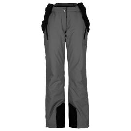 Husky LIPEL - Dětské lyžařské kalhoty