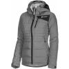 Dámská zimní bunda - Husky NOREL L - 1