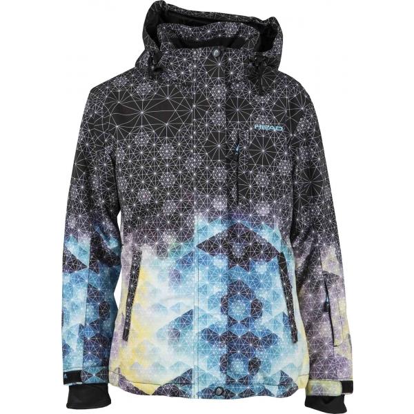 Head UNIVERSE 140-170 - Detská zimná bunda