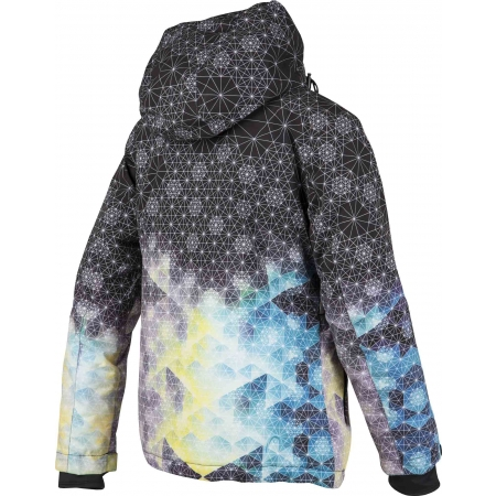 Kurtka zimowa dziecięca - Head UNIVERSE 140-170 - 3