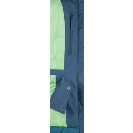 Detská zimná bunda - Head POGO 116-170 - 4 4ac2a3aa4ca