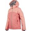 Dětská zimní bunda - Head DORIE 116-170 - 2