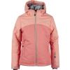 Dětská zimní bunda - Head DORIE 116-170 - 1