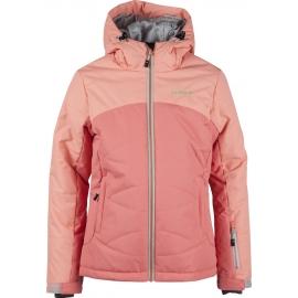 Head DORIE 116-170 - Dětská zimní bunda