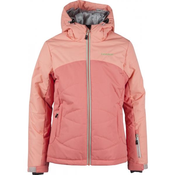 Head DORIE 116-170 - Detská zimná bunda