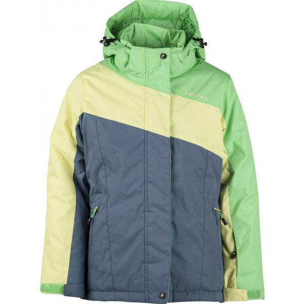 Head CHIPP 116-170 - Detská zimná bunda