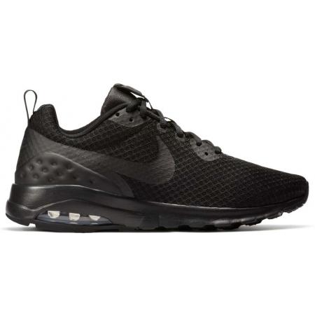 10c0b7ca2fa9 Men s shoes - Nike AIR MAX MOTION LOW - 1