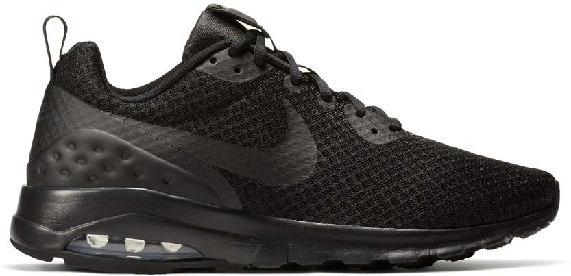Nike AIR MAX MOTION LOW | sportisimo.pl