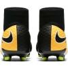 Dětské kopačky - Nike HYPERVENOM PHELON FG DF JR - 6
