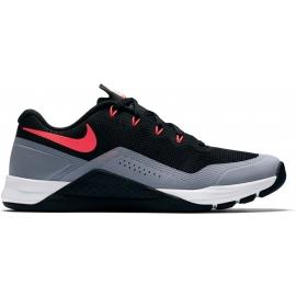 Nike METCON REPPER DSX W - Dámská tréninková bota
