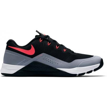 Nike METCON REPPER DSX W | sportisimo.hu