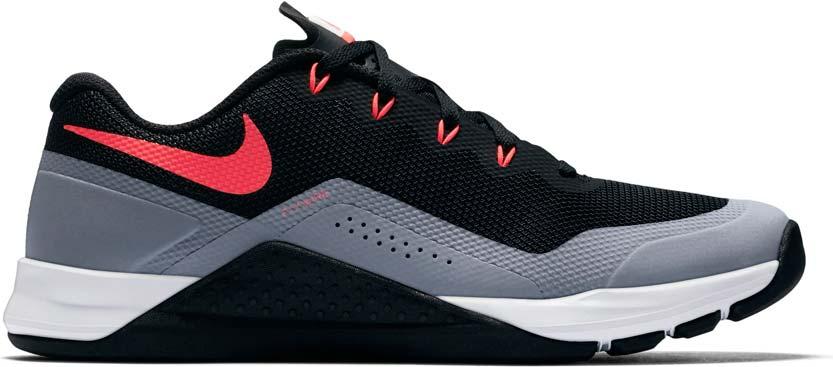 e26649a497f3 Nike METCON REPPER DSX W. Women s training shoes