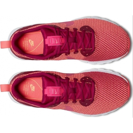 size 40 fde1d b1a38 ... low price womens shoes nike air max motion low se 4 cd1c8 a0056