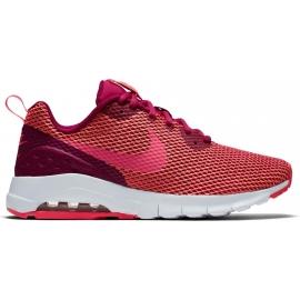 Nike AIR MAX MOTION LOW SE - Dámské lifestylové boty