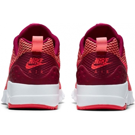 new concept 40b42 533b5 Women s shoes - Nike AIR MAX MOTION LOW SE - 6