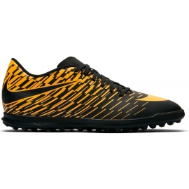 Nike BRAVATAX II TF - Men's turf football boots