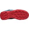 Dětská outdoorová obuv - adidas TERREX AX2R MID CP K - 6