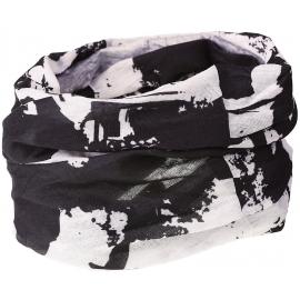 Hi-Tec TEMIR - Мултифункционална кърпа